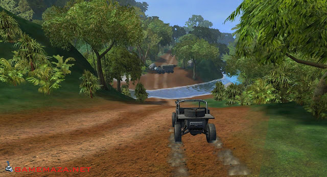 Far-Cry-1-Game-Free-Download