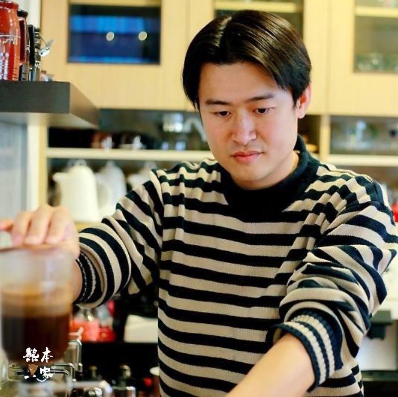 臺灣之光大聯盟球員|是王建民不是汪建民|吸虹式咖啡