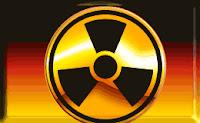 Вирус Linux.Wifatch который защищает роутер