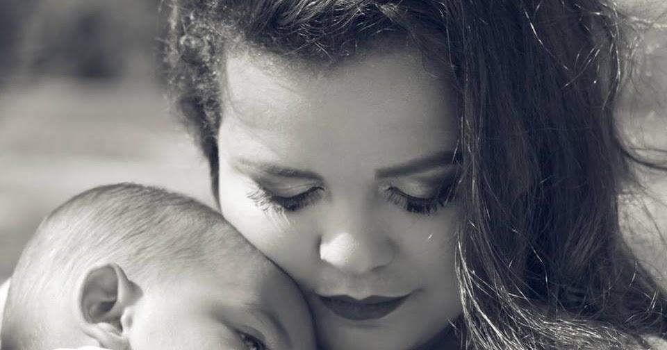 O Amor Faz A Gente Enlouquecer Faz A Gente Dizer Coisas: Simples E Doce: Frases Para Foto De Filho