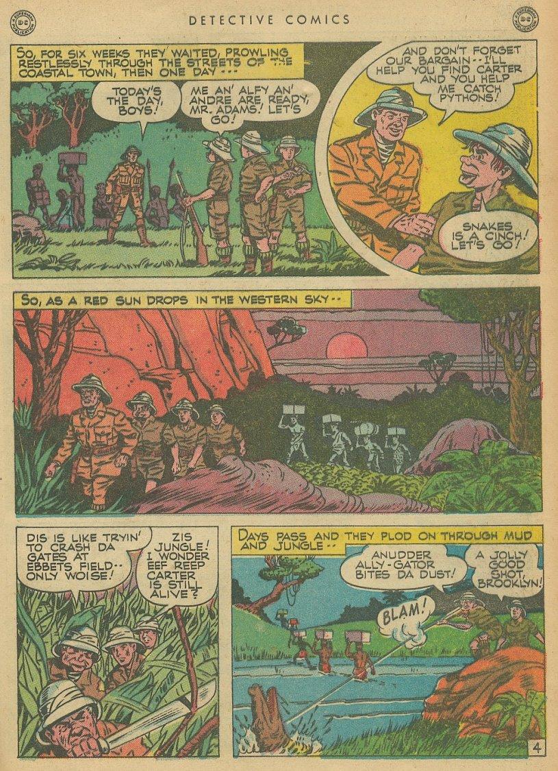 Detective Comics (1937) 114 Page 40