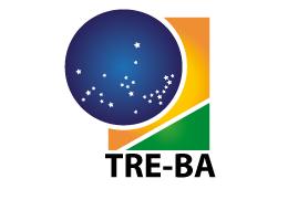 TRE- BA 2017 abre 40 vagas para os níveis Médio e Superior