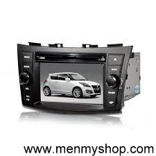 Buy Best Online Car Accessories and Parts Online Shopping