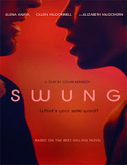 Swung (2015) [Vose]