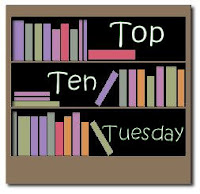 http://www.brokeandbookish.com/p/top-ten-tuesday-other-features.html