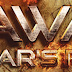 [NonsoloGDT] HAWAT: Avatar's Rage