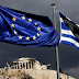The Times: Η Ελλάδα μπορεί και πάλι να χρεοκοπήσει!
