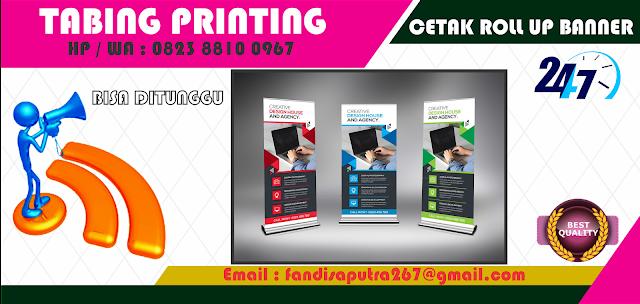 http://www.tabingprinting.com/2018/04/jasa-cetak-roll-up-banner-24-jam.html