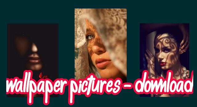 صور و خلفيات و رمزيات جميلة 2019 بجودة HD للهاتف