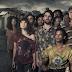 """5 motivos para assistir a série nacional """"3%"""", produzida para a Netflix"""