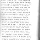 Atriz Maria Ribeiro Nua Na Revista 4