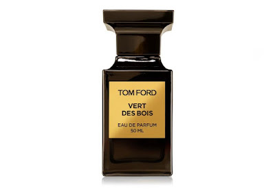 http://shop.nordstrom.com/s/tom-ford-private-blend-verts-des-bois-eau-de-parfum/4459153?origin=keywordsearch-personalizedsort