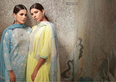 Khaadi-spring-summer-unstitched-classics-lawn-2018-collection-6