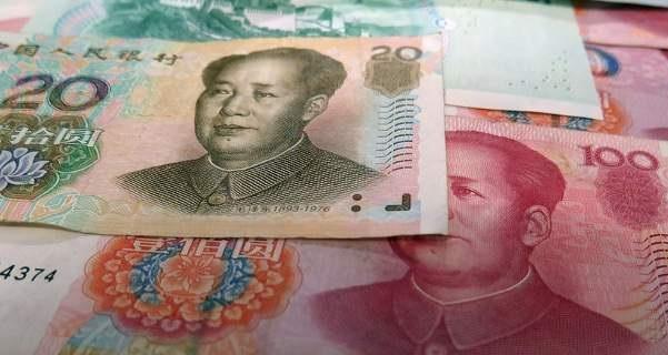 Η Κίνα τα κατάφερε - Παγκόσμιο αποθεματικό νόμισμα το γουάν από το Σάββατο