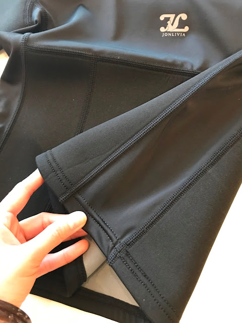 jersey-material-soft-touch