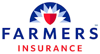 Farmers Insurance Customer Care number