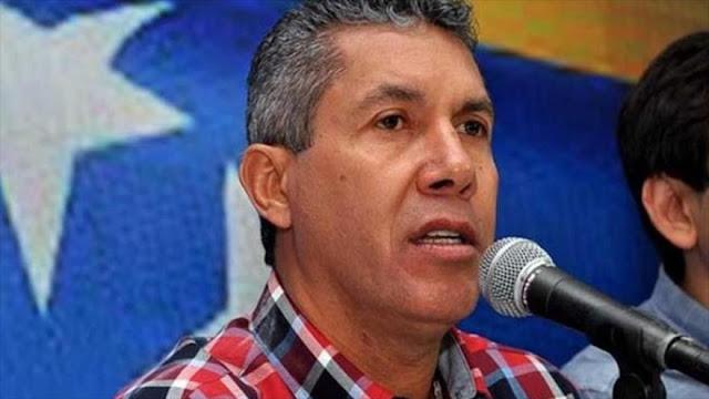 """Colega de Capriles lo llama """"muchachada incapaz de gobernar"""""""