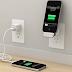 Tips Mempercepat Charge Smartphone Agar Cepat Penuh