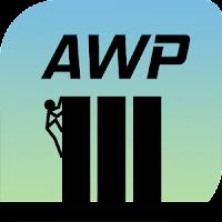 Another%2BWeird%2BPlatformer%2B3%2B1.52 Another Weird Platformer 3 1.52 MOD APK Unlocked Apps