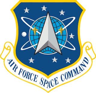 AFSPC