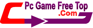 Full Version Games Download-PCGAMEFREETOP