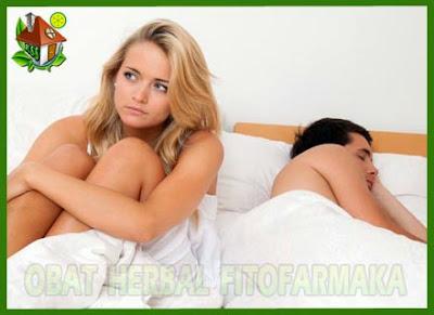 obat kuat herbal, ejakulasi dini, jangan kecewakan, istri kecewa, ejakulasi dini pada wanita