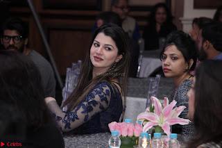 International Women We Care An EEMA With Meera Rajput   Women Day Celebrations March 2017 029.JPG