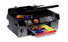 epson workforce 500 printer software free download