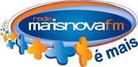 Rádio Maisnova FM 94,5 de Pelotas RS