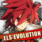 Elsword: Evolution APK Android Download Gratis RPG Game
