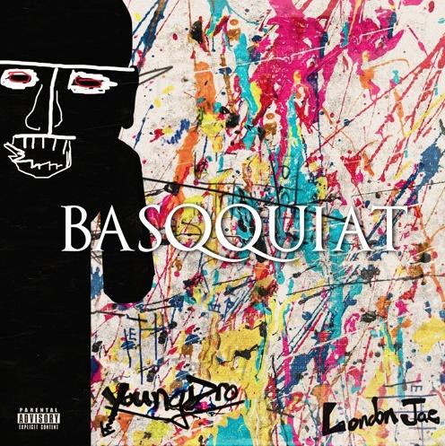 Audio Young Dro Ft London Jae Basqquiat A Girl And Her Hip Hop