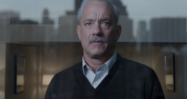watch sully movie online