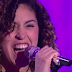 Gianna Isabella sings 'I Put A Spell On You' on American Idol Top 24 Solo Round