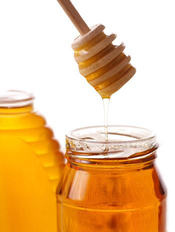 beneficios-miel-salud