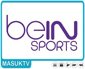 Live Streaming Bein Sports 1 2 3 4 HD TV Android Online