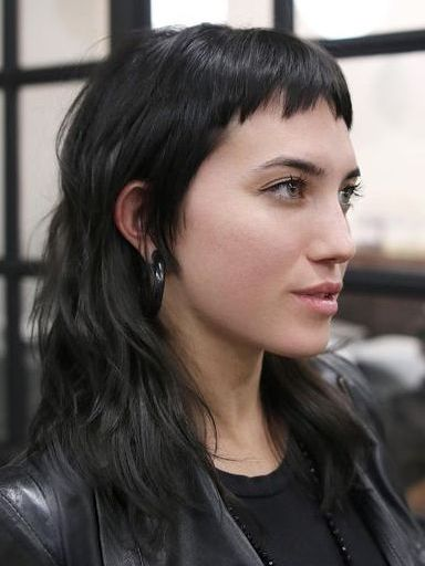 cortes de pelo originales 2017