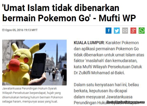 Pokemon+Go+Weird