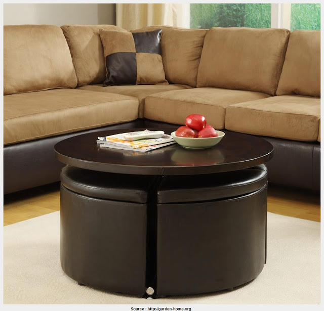 Most Inspiring Storage Coffee Table Ottoman Wall Picture