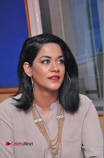 Mumaith Khan Pictures in Jeans at Radio City ~ Celebs Next