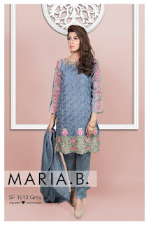 maria-b-embroidered-ready-to-wear-chiffon-dress-eid-collection-2016-7