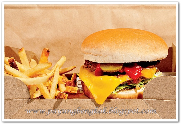 7 Penyebab Berat Badan Tak Kunjung Turun Meski Sudah Diet