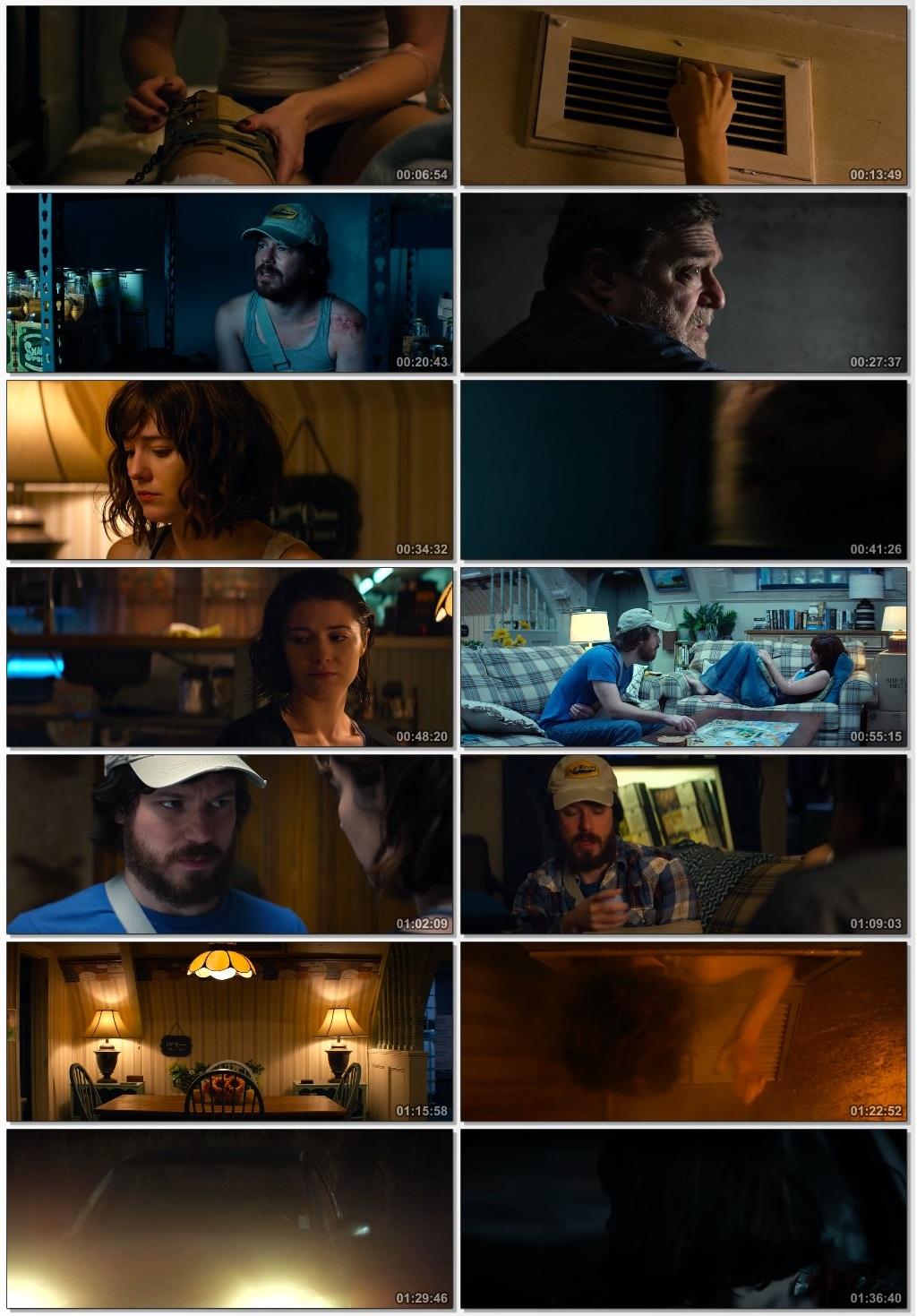 cloverfield lane full movie in hindi