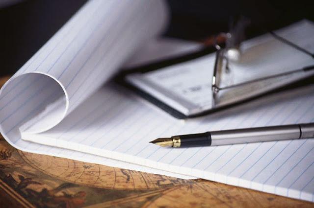 Mengenal Proposal dan Pengertiannya