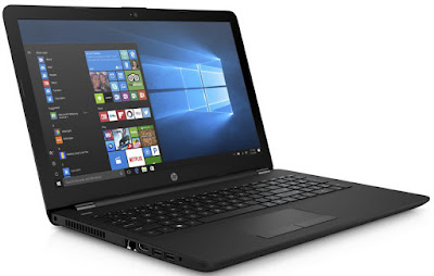 HP 15-BS040NS