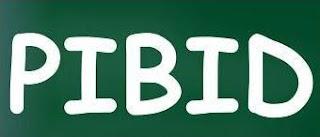 Inscrições para bolsista Pibid seguem até essa quinta (07)