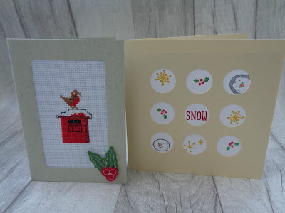 Stampin' Up! UK Independent  Demonstrator Susan Simpson, Craftyduckydoodah!, Supplies available 24/7 from my online store,