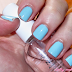 Sally Hansen No Chip Acrylic Top Coat - bukta...