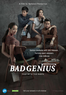 Bad Genius 2017,free movies online ,watch movies online free ,watch free movies movies online free watch now full movies,aflam online مترجم للكبار فقط ,مشاهدة افلام اجنبية للكبار فقط مشاهدة مباشرة مترجمة مجانا ,aflam online مترجم للكبار فقط, مشاهدة افلام اجنبية للكبار فقط مشاهدة مباشرة مترجمة مجانا, تحميل افلام اجنبية رومانسية مترجمة للكبار فقط مجانا, aflam للكبار فقط, aflam online ,للكبار فقط, movies in theaters now playing, comedy movie showtimes, movies in theaters , movie, list of movies , what movies are in theatres today, movies movie theater, show movies playing, now playing in theatres movies, movie now in cinema, in the movie theatre, playing at theatres, watch theatre movies now, movie movie theaters, whats playing in theaters, movie theaters now, what is out in the movies right now, now showing in theatres, what in the movies theater, movies play in theaters now, new movie just came out today, good movies in theatres now, movies in theatre now, what movies are at the theater, current listing of movies,
