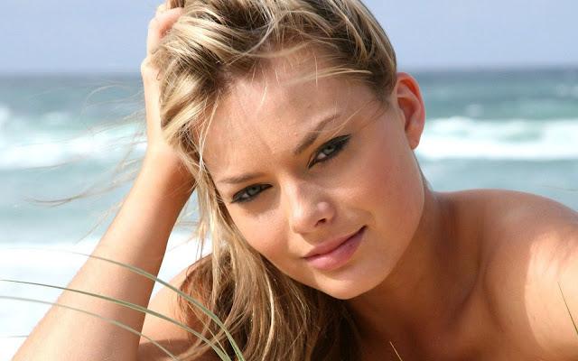 Margot Robbie Images
