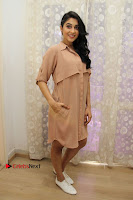 Actress Regina Candra Pos at Lejeune Skin Clinic & Hair Transplant Centre Launch .COM 0019.jpg